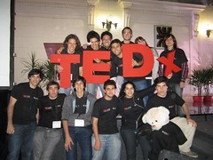 "TEDxUTN • <a style=""font-size:0.8em;"" href=""http://www.flickr.com/photos/65379869@N05/7777096720/"" target=""_blank"">View on Flickr</a>"