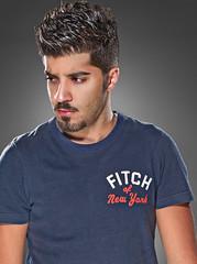 (abdulla malallah) Tags: lighting new light shadow portrait man hot guy face fashion photoshop studio design nice model shot portait snap kuwait effect abdulla abdullah malallah