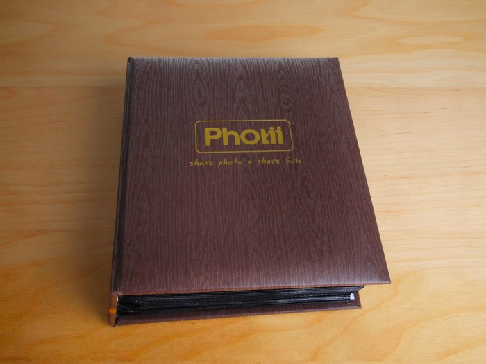 photii