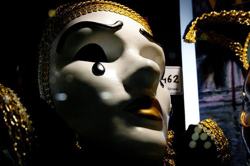 Lagrima negra / Black tear, From FlickrPhotos