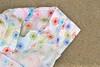 washi dress inside view (cutsewpresslove) Tags: dress sewing valoriwells madebyrae wrenly washidress