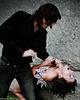 Hyde V (Bright Eyed Way Photography) Tags: cemetery graveyard innocent strangle hyde murder choke jekyll