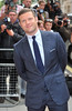 Dermot O'Leary The X Factor - press launch held at the Corinthia Hotel. London, England