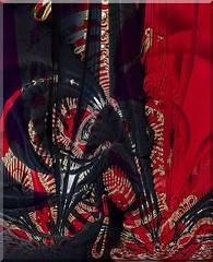 Forty Shillings On The Drum 00 (Joe Vance aka oliver.odd) Tags: new colour tree art nature creativity vivid soul reality imagination abstraction awards ideas hypothetical awardtree