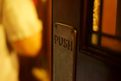"Push • <a style=""font-size:0.8em;"" href=""http://www.flickr.com/photos/45335565@N00/7819887932/"" target=""_blank"">View on Flickr</a>"