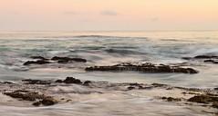 {EXPLORE August 20th #341} Liquid Pastel Sunset- Victoria Beach, South Laguna, California (swazileigh/ Langman Lightscapes) Tags: ocean camera pink blue light sunset vacation sunlight holiday beach water beautiful sunrise photography se waterfall nikon flickr heaven paradise waves pastel pacificocean beaches laguna bliss lagunabeach pacificcoasthighway googleimages victoriabeach lagunabeachcalifornia yahooimages orangecountycalifornia d5100 bingimages nikond5100 swazileigh victoriabeachlaguna localbeacheslaguna exploresoutherncalifornia orangecountybeachescalifornia