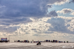 _MG_8173_HDR.JPG (gerd.evermann.photography) Tags: ocean sea sky seascape clouds strand canon germany landscape deutschland coast sand meer wind himmel wolken landschaft seashore nordsee hdr highdynamicrange wattenmeer stpeterording norddeutschland ozean 3xp nordfriesland sandsturm hdrsingleraw eos5dmkii