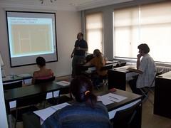 MarkeFront - İnternet Reklamcılığı Eğitimi - 01.08.2012 (10)