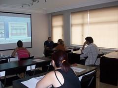 MarkeFront - İnternet Reklamcılığı Eğitimi - 01.08.2012 (2)