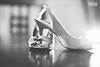 Shoes and more (ZekaG) Tags: light cool strobist sacramentoweddingphotography bridesshoesdolce