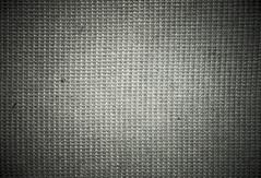 NAKT0016 (Neil Kremer3) Tags: texture highresolution raw free hires neilkremer