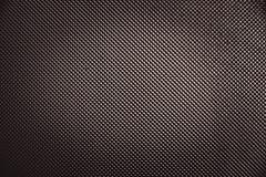 NAKT0009 (Neil Kremer3) Tags: texture highresolution raw free hires neilkremer