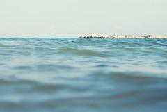 some things don't change (mihaela muntean) Tags: ocean summer vintage blacksea getty2012 gettyimage2012