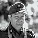 German soldier II