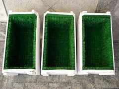 SL ARTES ATELIER - RJRJ 014 (SL Artes Atelier (RJ/RJ)) Tags: de rj no artesanato feira vitrines caixotes caixotesdefeira caixotespintados caixotescrs caixotescomptinas caixotesparaestantes caixotesparasapateiras