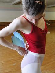 "Dew Fairy's wings... (fingle) Tags: california ballet en dance september chamber ellyn plein cultural center"" 2012 studio"" ballet"" air"" ""lois ""ballet ""nouveau ""hansel gretel"" ""muckenthaler"