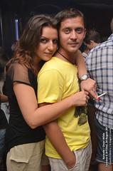 24 August 2012 » Karaoke