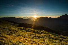 () Tags: morning light sky sunlight color sunrise landscape nikon natural taiwan                 nikond90 nikond4