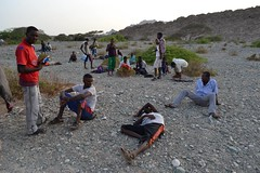 UNHCR News Story: Almost 64,000 risk the high seas to Yemen in first seven months (UNHCR) Tags: africa news refugees middleeast help aid conflict yemen ethiopia ramadan information protection saudiarabia ethiopians assistance photoset unhcr somalia aden smugglers somaliland theredsea persecution hornofafrica newsstory djibouti migrants nansen puntland gulfofaden gulfstates obock unrefugeeagency unitednationshighcommissionerforrefugees