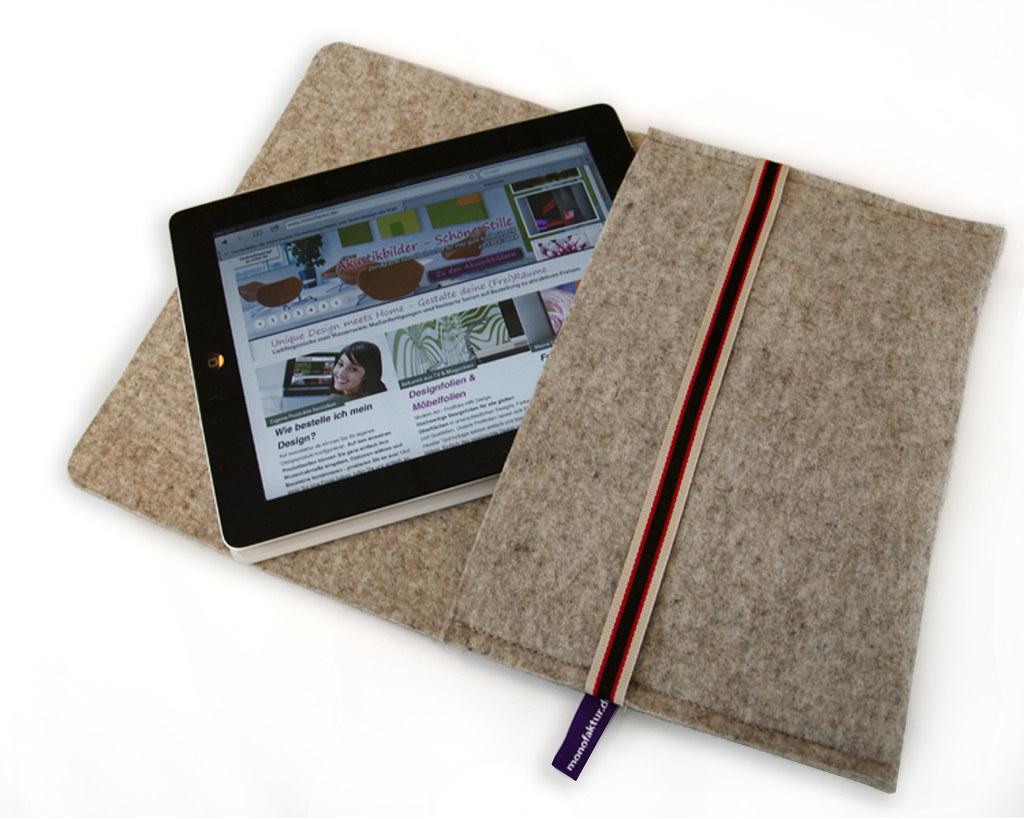 the world 39 s best photos of laptoptasche flickr hive mind. Black Bedroom Furniture Sets. Home Design Ideas