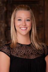 Headshot (ChrisPerello) Tags: portrait woman corporate photo headshot blond