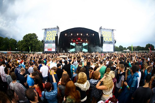 sw4 2012 day 1-188