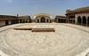 (яızωαи) Tags: pakistan architecture hall fort mirrors courtyard lahore lahorefort kingspavilion sheeshmahal لاہور naulakhapavilion widescape قلعہ شاہی