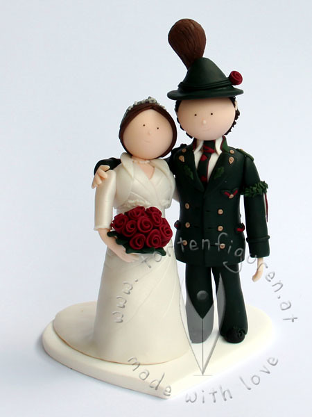 The World S Best Photos Of Hochzeitstortenfigur And