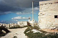 Malta00-01-071 (Tai Pan of HK) Tags: lighthouse faro malta farol phare fanal delimara republicofmalta orderofsaintjohn delimarapoint  repubblikatamalta melite orderofsaintjohnofjerusalem