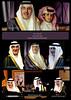 صور بدر بن عبدالمحسن للتصميم - صور ولد بدر بن عبدالمحسن (أديمُ السماء) Tags: في صور بن بدر مهندس ولد عبدالمحسن الكلمة للتصميم امسية لبدر للمصممين
