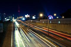 MAN_2713 (Charlie.Man) Tags: city light toronto night cne topwas2