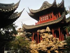 7915944310 e0202b1e79 m Traveling to China, Hong Kong, Beijing, Shanghai