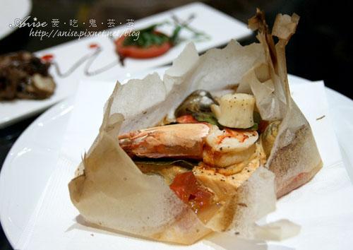 峇里島主題餐廳022.jpg