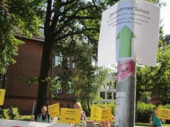 GiB-Demo_Summer_School_Uni_Potsdam_05