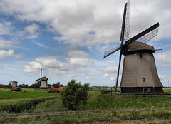 Molen Schermerhorn (Meino NL QUIT FOR TODAY, I want the OLD STYLE back) Tags: holland mill netherlands molen noordholland schermer schermerhorn thegalaxy poldermolen galleryoffantasticshots rememberthatmomentlevel4 rememberthatmomentlevel1 rememberthatmomentlevel2 rememberthatmomentlevel3 rememberthatmomentlevel7 rememberthatmomentlevel9 rememberthatmomentlevel5 rememberthatmomentlevel6 rememberthatmomentlevel8 bestgalleryoffantasticshots rememberthatmomentlevel10