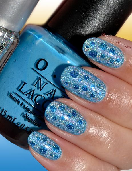 blue-holo-dots-2-1.jpg