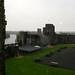 Castillo de Pembroke_7