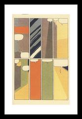 """IRON MAN Vol.01 Issue 178 Page 18″ (Joseph Lupo) Tags: comics silkscreen printmaking josephlupo"