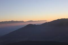 Patscherkofel02 (Drantcom) Tags: serles sunset sunrise sun hiking mountains alps stubai innsbruck tirol tyrol austria österreich berg wandern spazieren tour sonne sonnenaufgang sonnenuntergang wipptal fototirolcom
