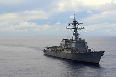 120908-N-TG831-442 (U.S. Pacific Fleet) Tags: ship destroyer usnavy ddg85 ussmccampbell