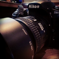 #camera #nikon #D300 #photography #nikon_d300 # # #300 # (WelloJ) Tags: square squareformat sutro iphoneography instagramapp uploaded:by=instagram