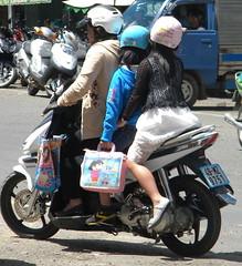 N32 Vietnamese Ladies, Femmes du Vietnam, Vietnamiennes, Women Woman Brave Courageuses Gorgeous Nice  Graceful Pleasant Attractive Cute Beautifull Lovely Charming Smiling Generous Kind Smiling Happy Belles Jolies Gracieuse panouies Gnreuses Souriantes (tamycoladelyves) Tags: ladies woman cute girl smile smiling lady wonderful happy amazing nice women vietnamese priceless gorgeous femme young happiness super vietnam kind attractive stunning belle brave oldlady oldwoman jolie demoiselle kindness lovely charming dame miss graceful fille sourire magnificent oldwomen pleasant beautifull delightful younggirl oldladies generous jeune jeunefille superbe younglady gentille oustanding joiedevivre gracieuse heureuse jeunefemme youngladies gait gaie agrable souriante vieilledame courageuse gentillesse gnreuse spontane ravissante panouie lookstunning lookingstunning vietaminne