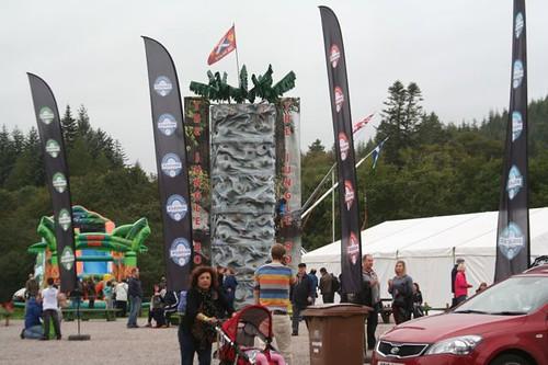 2012 BOWfest 1