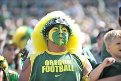 tenntech@oregon_kc-116 (FishDuck.com) Tags: home oregon football day ducks september eugene ncaa goldeneagles 2012 autzen cfb nonconference tennesseetech pac12 ttoregon91520122