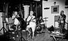 _JEM5800.jpg (jescandell) Tags: music rock live restaurante musical ibiza musica grupo gitarra santagertrudis tonifernandez tocrock cancaus sergiotorres jescandell companatge pepegamba titozornoza
