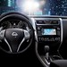 "2013 Nissan Altima Dashboard Dubai Carbonoctane • <a style=""font-size:0.8em;"" href=""https://www.flickr.com/photos/78941564@N03/7999564794/"" target=""_blank"">View on Flickr</a>"