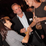 Tech_awards_2012_small_032