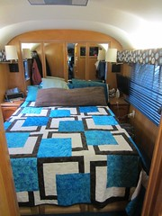 """Handmade Quilt!  Wow! Love it • <a style=""""font-size:0.8em;"""" href=""""https://www.flickr.com/photos/36701684@N02/8006384991/"""" target=""""_blank"""">View on Flickr</a>"""