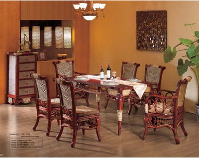 Rattan-Furniture-Dining-Room-Set-TW-902-