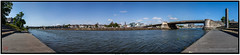 Maastricht (tuxoche) Tags: panorama geotagged flickr tsu jahr genre 41 facebook geolocation aspectratio veröffentlicht camera:make=canon exif:make=canon camera:model=canoneos5dmarkii exif:model=canoneos5dmarkii exif:lens=ef1740mmf4lusm exif:focallength=40mm exif:aperture=ƒ11 hobbyphotographer 2published google2048 exif:isospeed=100 pushflickrcommunity googlereshares shared2015 facebook2015 0flickrpublished 1pinterestpublished